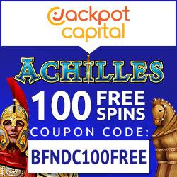 No Deposit Casino Bonus Free Nodeposit Casinochips Or Code Mobile
