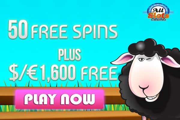 exclusive allslots 30 free spins
