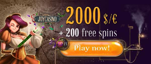 250 джой казино как обмануть игровые автоматы garaqe