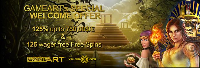 Win 365 online casino