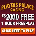 playerspalace-casino-1hour-free-play